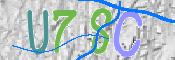 Typ deze letters en/of cijfers over in het onderstaande CAPTCHA veld.