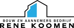 René Koomen Bouw- en aannemersbedrijf